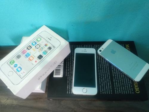 2 iphone 5s