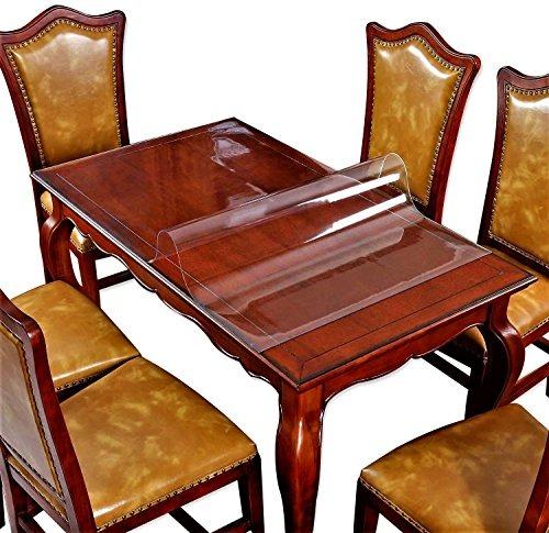 2 Juego 24 X 36 Pulgadas Muebles Comedor Mesa De Centro Mesa ...