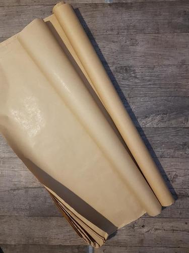 2 kilos de papel molde