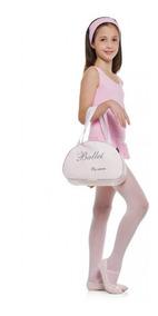 00e92dc2a0 Kit Ballet Capezio - Calçados, Roupas e Bolsas com o Melhores Preços ...