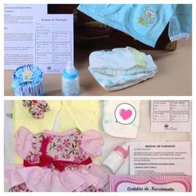 5e5a7b0e0c42 Bebês Reborn Meninos Bonecas E Acessorios Bebe - Acessórios para ...