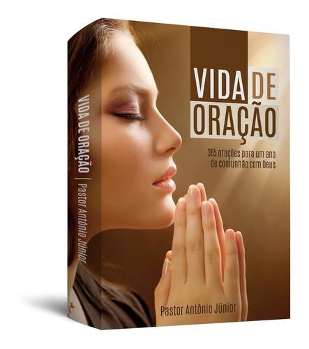 2 kits livros evangélicos  - pastor antonio jr