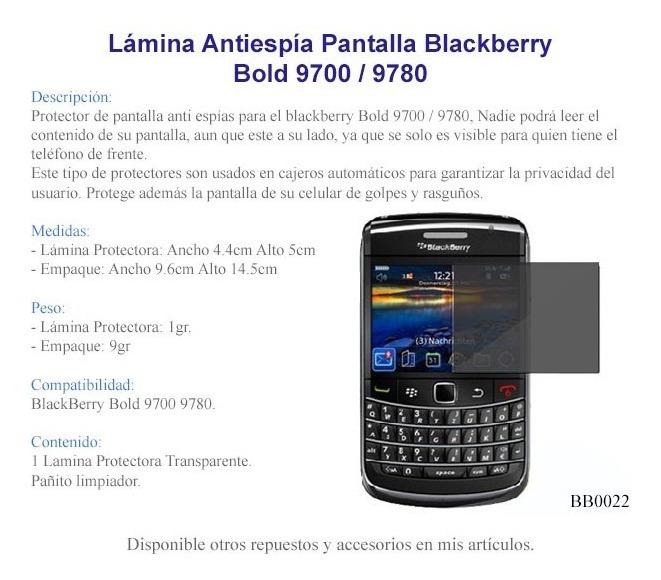 Aplicacion para espiar whatsapp blackberry gratis - Rastrear celular galaxy win