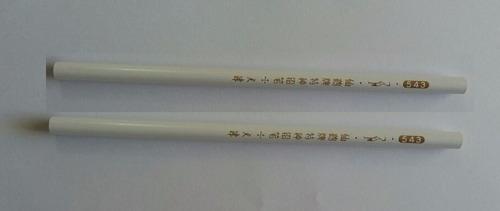 2 lápis pega pedra strass cristal pérolas decoração tips