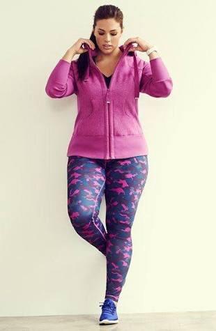 2 leggins colombianos damas grande gym malla licea barato