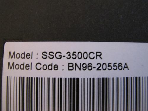 2 lentes samsung 3d recargables ...nuevos