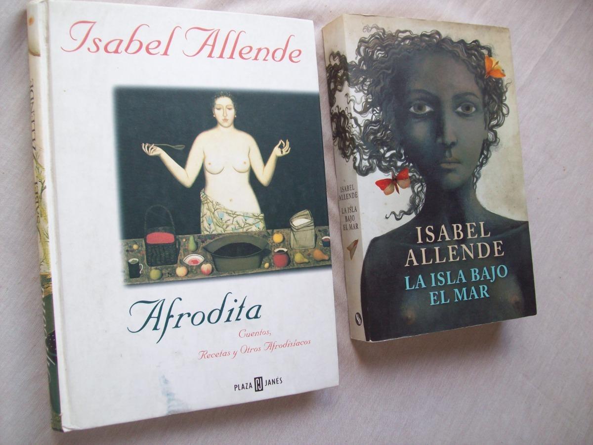 afrodita aphrodite cuentos recetas y otros afrodisiacos