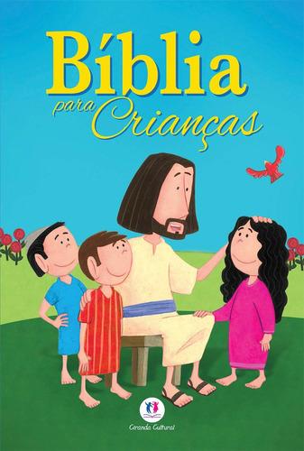2 livro infantil ilustrado biblia infantil 191 paginas un