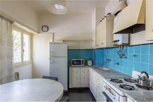 2 locales con vivienda ph 4 ambientes