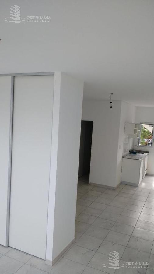 2 locales de 30 m2 - ituzaingó norte