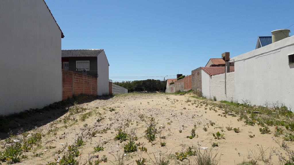 2 lotes block costa azul