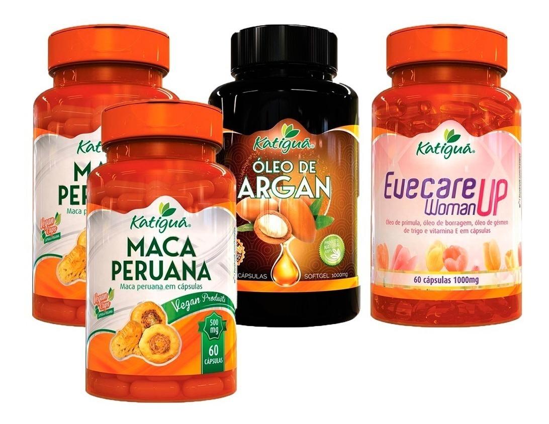 cenforce 100 mg