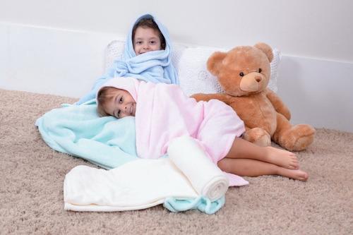 2 manta soft de bebê infantil cobertor anti-alérgico