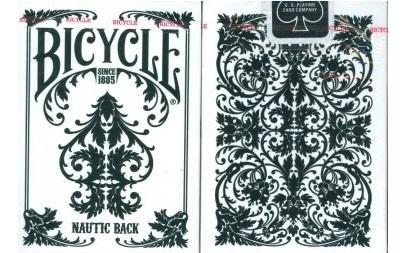 2 mazos de cartas bicycle a elegir entre 12 mod envio gratis