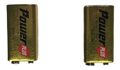 2 microfonos inalambricos + pack 54 mil karaokes