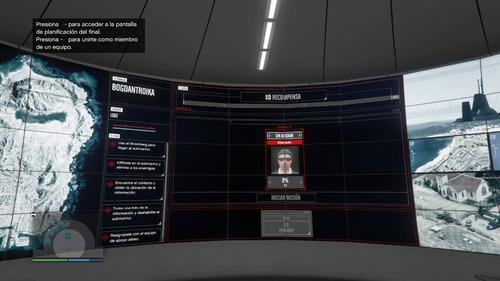 2 millones gta$ [xbox one] dinero en gta v online