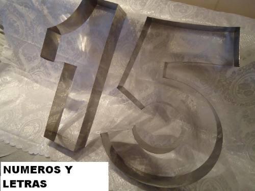 2 moldes set  c/ forma d corazon y letra 30x25 para tortas