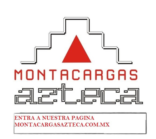 #2 montacargas toyota reach electrico