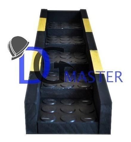 2 nivelador calço  escadas de madeira telecom serviços geral