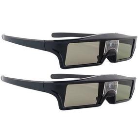 7d92a6171 Oculo 3d Projetor Benq - Eletrônicos, Áudio e Vídeo no Mercado Livre ...