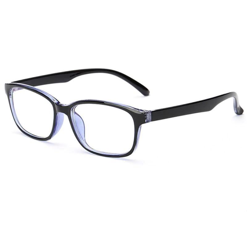 7e10a6d2c9014 2 óculos bloqueador luz azul blue ray blocker lair ribeiro. Carregando zoom.