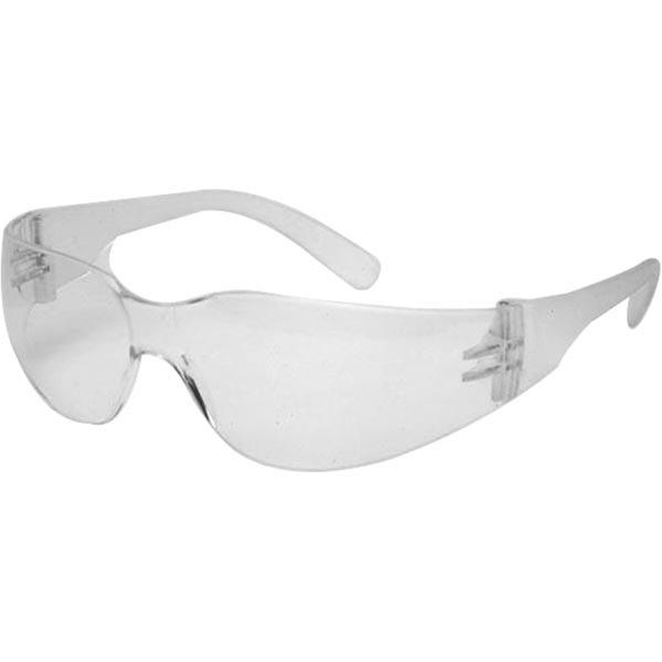 b83ee8c7dc275 2 Óculos De Proteção Leopardo Cinza Fumê Ou Incolor Com Ca - R  18 ...