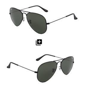 23941b04d Oculos Rayban Mascara Masculino De Sol Ray Ban - Óculos no Mercado Livre  Brasil