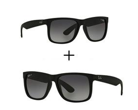 b0dc96cba Oculos De Sol Ray Ban Polarizado Marrom Modelo 3267 Round - Óculos no  Mercado Livre Brasil