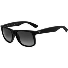 0e802cc6b Oculos De Sol Masculino Levis - Óculos no Mercado Livre Brasil