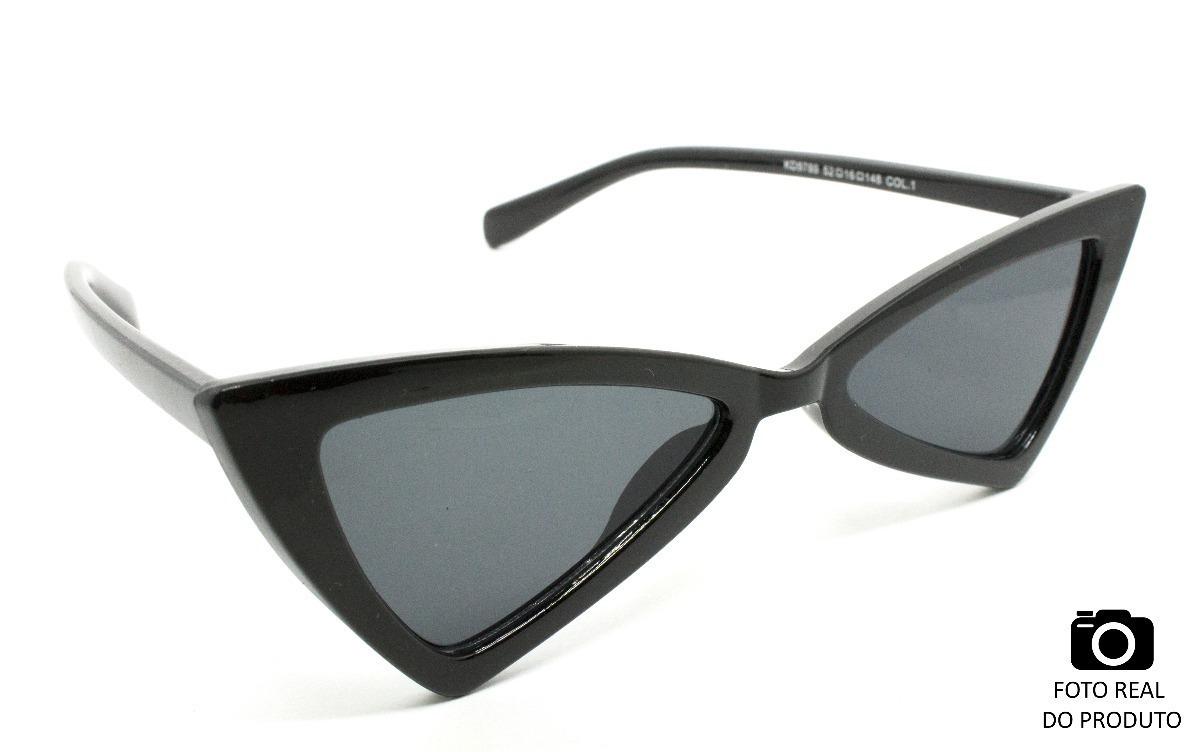 14c5f2a2e 2 óculos de sol retrô gatinho estiloso proteção uv. Carregando zoom.