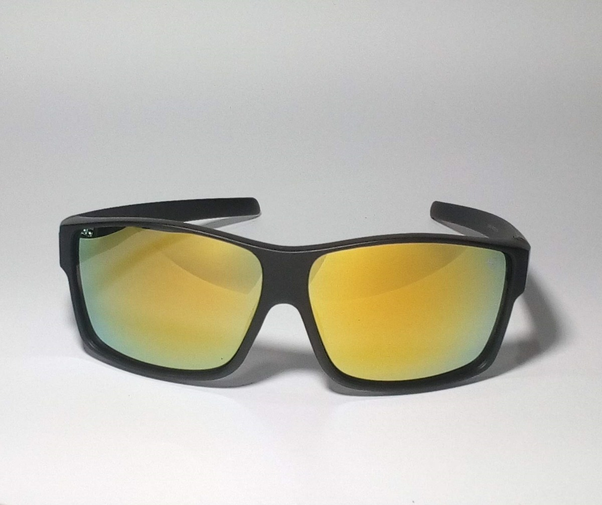 800862ef7 2 óculos hb big vert masculino esportivo uv400 tam grande. Carregando zoom.