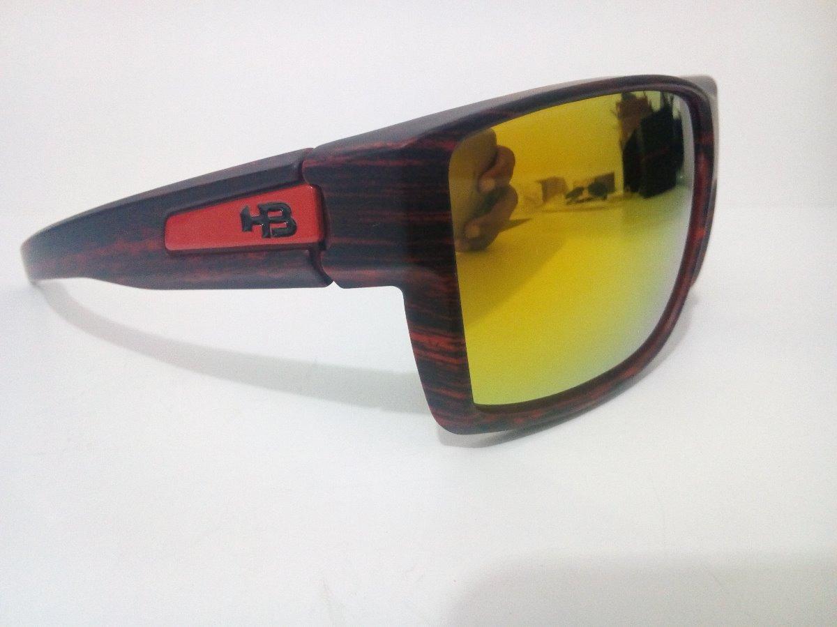 985ea12da0deb 2 óculos hb big vert masculino esportivo uv400 tam grande. Carregando zoom.
