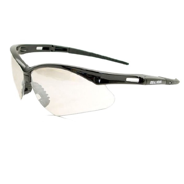 76fbb902fa1c2 2 Oculos Nemesis Jackson Armacao Preta Lente In-out Ca Uv - R  66