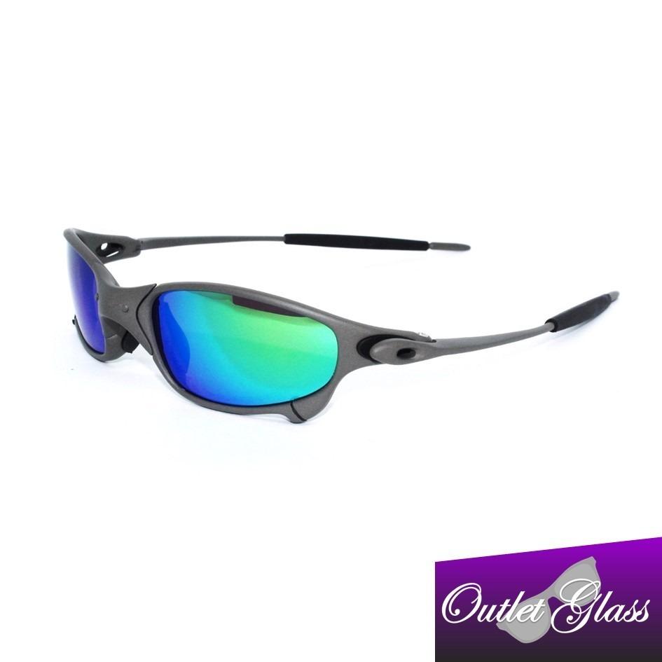 29f1ea2f03c1e óculos De Sol Oakley X Squared Polarizado « One More Soul