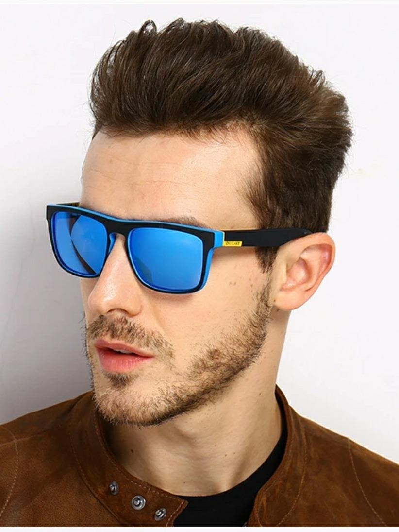 f53fe87976abc 2 oculos sol masculino quiksilver the ferris frete gratis. Carregando zoom.