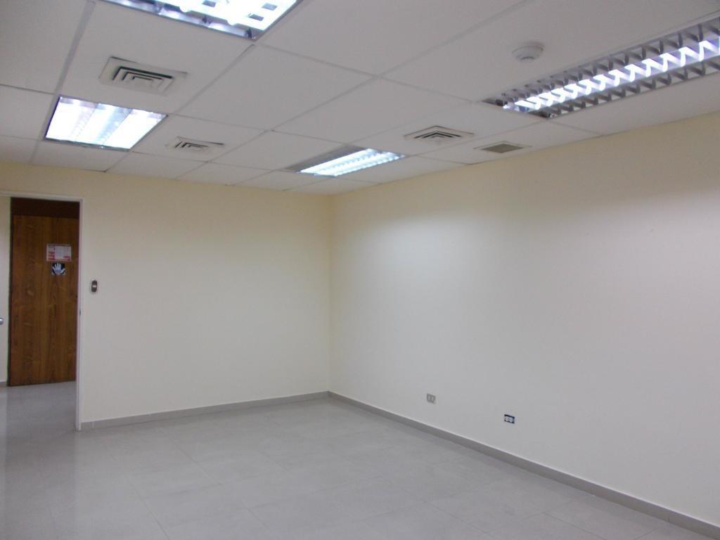 2 oficina en venta 19-13070 ccct