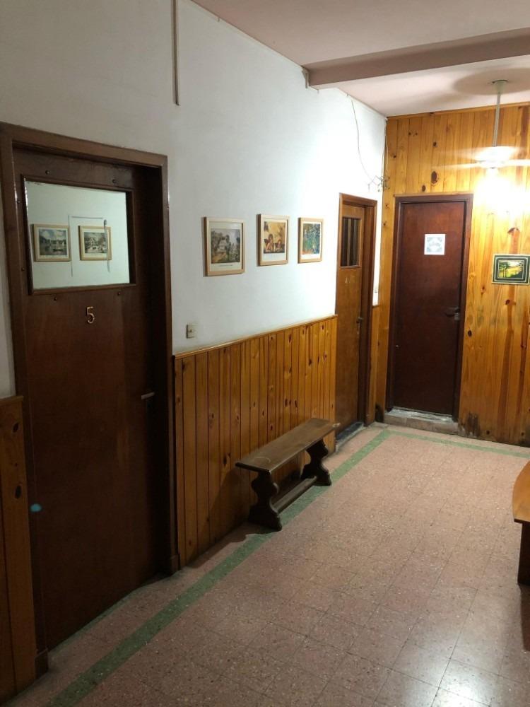 2 oficinas de 18 m2 en monte grande