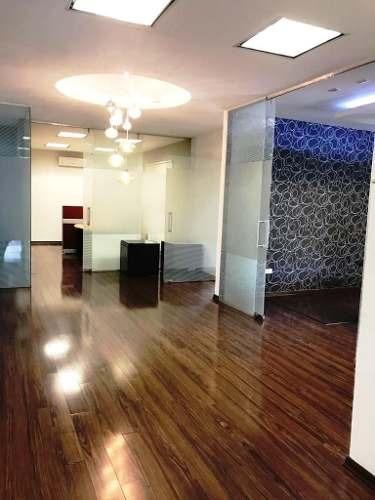 2 oficinas en la del valle  s pb y 2 piso
