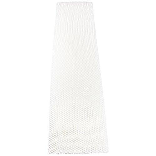 2-pack reemplazo de sears / kenmore  humidificador filtro -