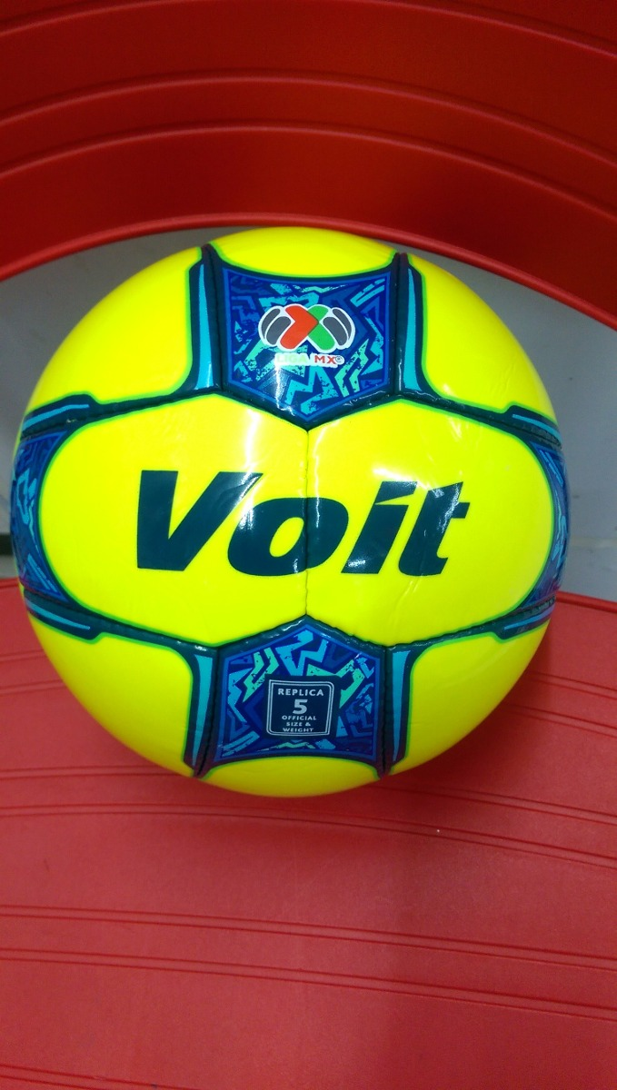 Balon Voit Liga Mx Related Keywords   Suggestions - Balon Voit Liga ... bacbff238ce0f