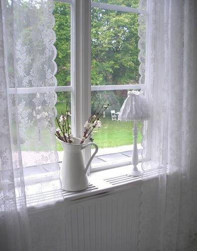 2 paños ikea cortinas argentina ventana ambiente