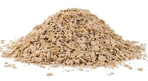 2 paquetes avena sin gluten bobs red mill 2 libras