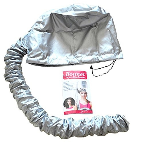 2 paquetes peluquería capa cubierta con ventana transparent