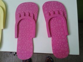 Sandalias 2 Foami Par En Para Pedicura 0PnON8kXw