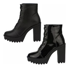 b06c7105c Sandalia Bota Gladiadora Feminino - Sapatos com o Melhores Preços no Mercado  Livre Brasil