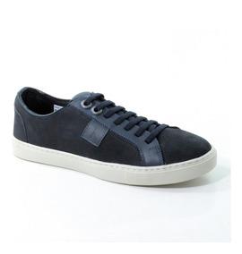 3257061595a0b Mule Gucci - Sapatos com o Melhores Preços no Mercado Livre Brasil