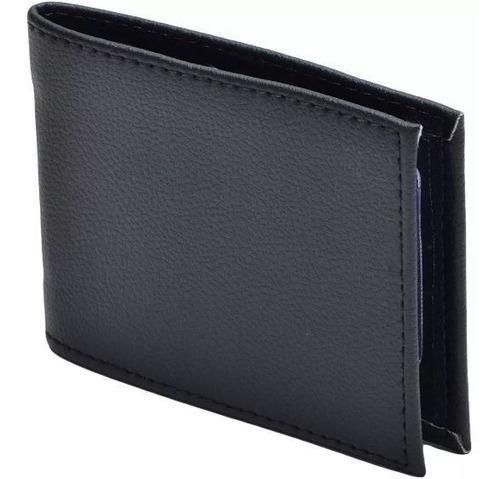 2 pares de tenis masculino yzy c/ relógio com carteira