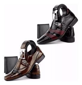dbf719c22 Cinto Social Masculino Bordo - Calçados, Roupas e Bolsas com o ...