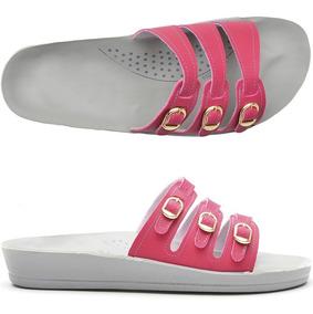 6836cf611885d Sapato Para Esporao Feminino Sapatilhas - Sapatos com o Melhores Preços no Mercado  Livre Brasil