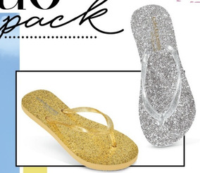 2b9b0195 Lista De Precios Cklass Modelo Duo - Zapatos en Mercado Libre México
